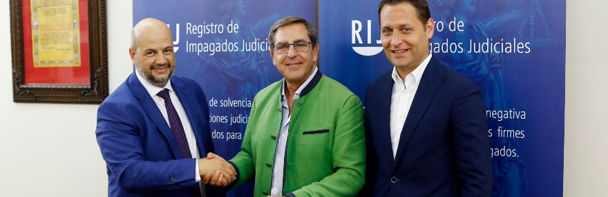 Acuerdo ICAGR-Icired SL.jpg