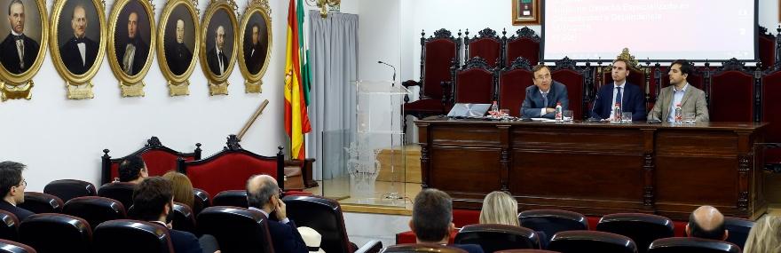 Jornada Discapacidad Notario SL.jpg