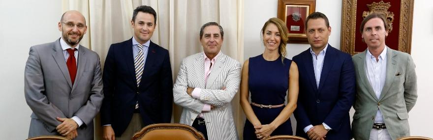 Convenio Santander SL.jpg