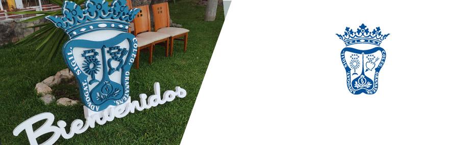 Encuentro Costa SL.jpg