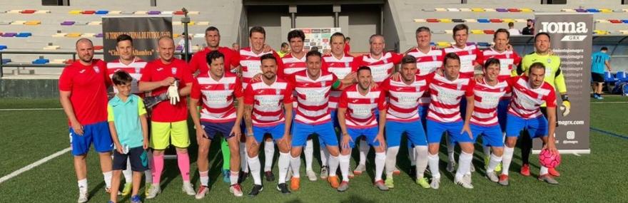 Torneo fútbol alhambra SL.jpg