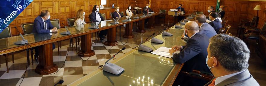 Reunión 2 Comisión Reactivación SL.jpg