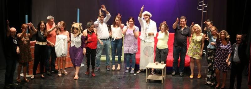 Teatro Baza SL.jpg