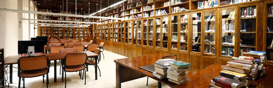 Biblioteca SL.jpg