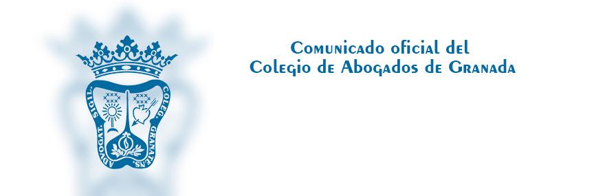 Comunicado-SOJ.jpg