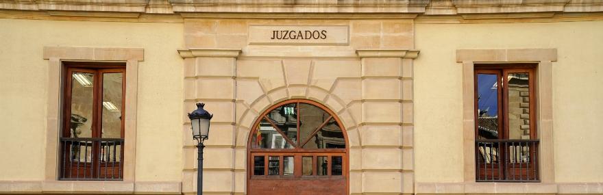 Juzgados SL.jpg