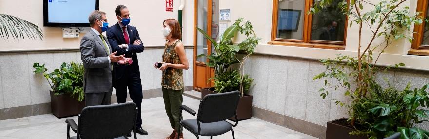 Patio Cárcel Alta SL.jpg