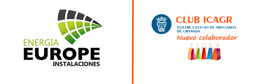 Europe Energía e Instalaciones SL.jpg