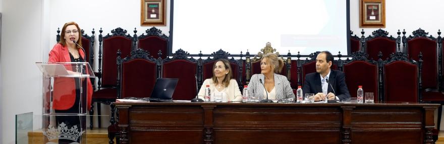 Tardes Mediación SL.jpg