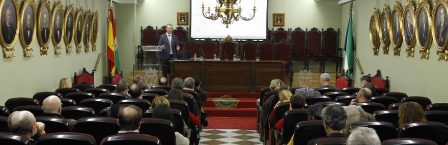 El grupo de derecho administrativo organiza un taller for Oficina de asistencia en materia de registros
