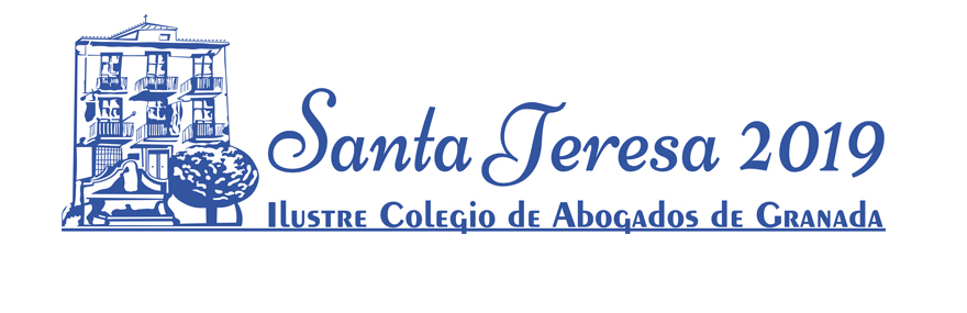 Santa Teresa SL.jpg