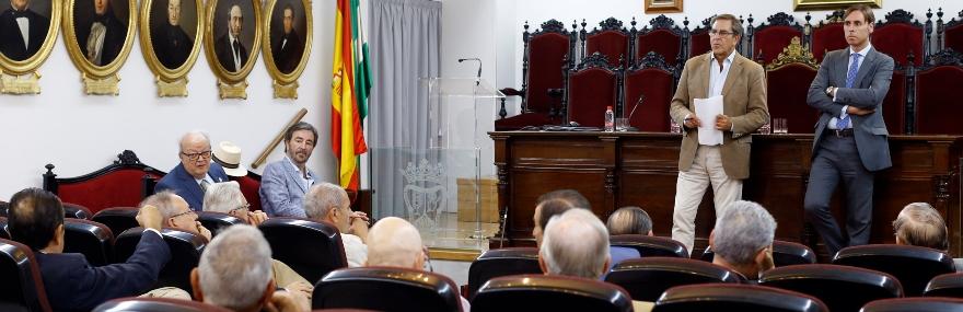 Reunión Abogados Séniors SL.jpg
