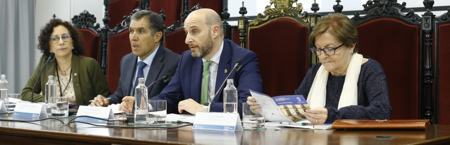 I Congreso Consumo Granada SL.jpg