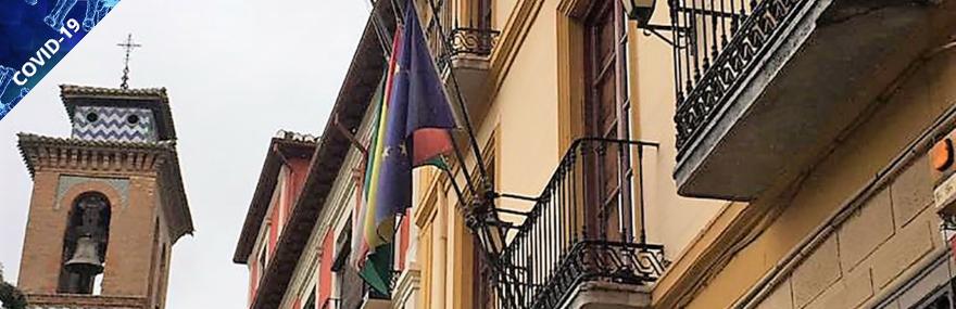 Banderas ICAGR SL.jpg