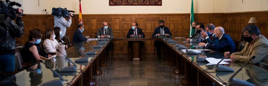 Reunión Comisión Reactivación SL.jpg
