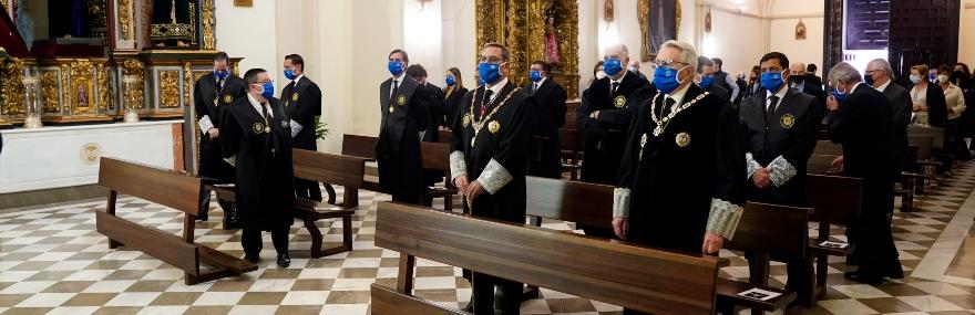 Misa Santa Teresa SL.jpg
