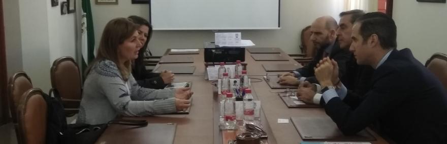 Reunión parlamentarias PP SL.jpg