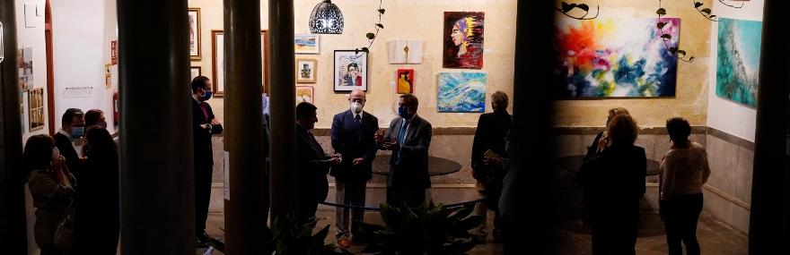 Inauguración exposición SL.jpg