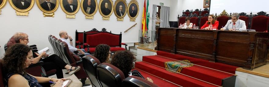 Jornada Derechos Laborales VG SL.jpg