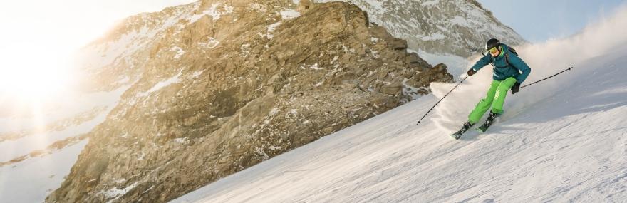 Esquí SL.jpg