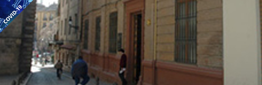 Cierre sedes SL.jpg