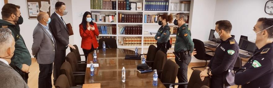Reunión Detenciones Motril SL.jpg