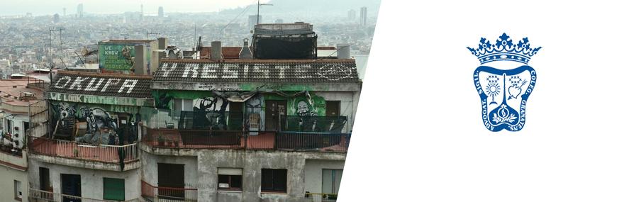 Jornada GAJ Okupación SL.jpg