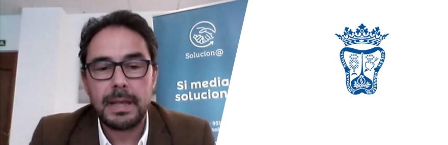 Jornada Mediación Bancaria.jpg