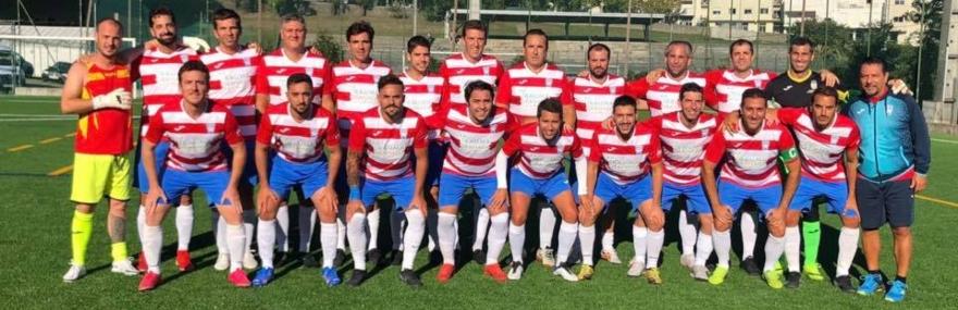 Mundial Fútbol Juristas SL.jpg