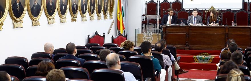 Jornada GAJ Práctica Penal SL.jpg