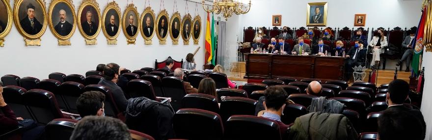 Junta Presupuestos SL.jpg