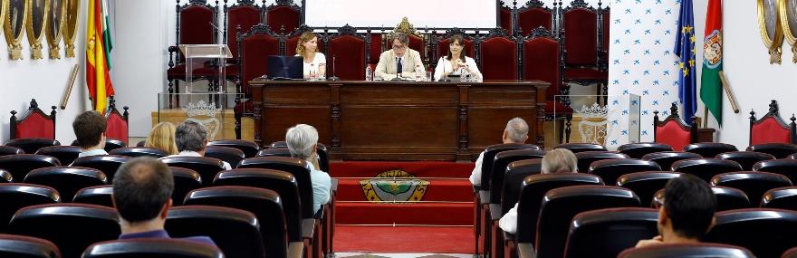 Jornada Cumplimiento Sociedades SL.jpg