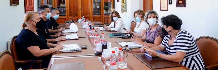 Reunión Comisión VG SL.jpg