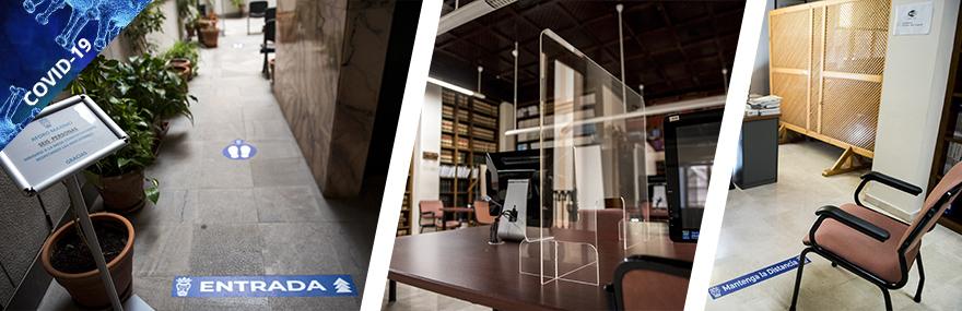 Reabren sedes SL.jpg