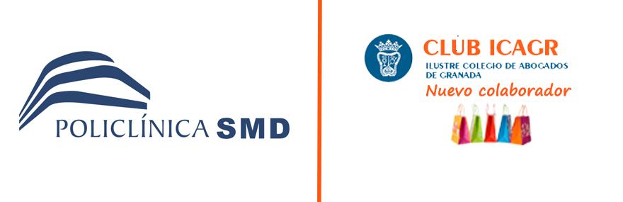 Policlínica SMD SL.jpg